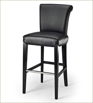 High Chair/Stool Classic - Style 02 : high stool chair - islam-shia.org