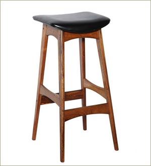 high chair/stool - deco - style 05