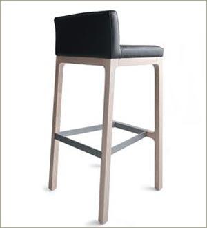 High Chair/Stool Modern   Style 04