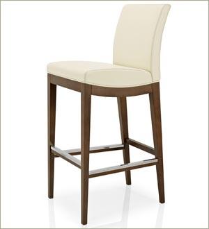 High Chair/Stool Urban - Style 02 & High Chair/Stool - Urban - Style 02 islam-shia.org